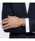 Ecrou de Cartier Bracelet - Silver