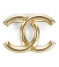 Chanel Brooch Pure