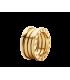 Bvlgari B.zero1 Ring Gold