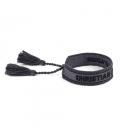 Christian Dior J'Adior Bracelet Black