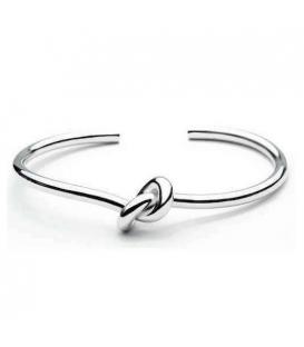 Bratara Celine Classic Knot