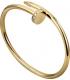 Cartier Juste Un Clou - Diamonds Gold