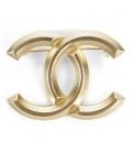 Brosa Chanel Pure