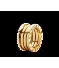 Inel Bvlgari B.zero1 Gold