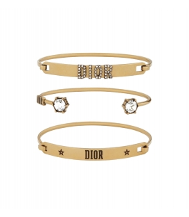 Christian Dior J'Adior Bracelet Set