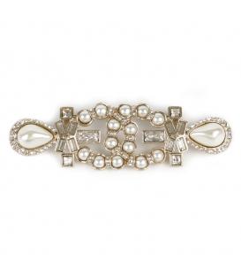 Brosa Chanel Pin