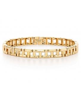 Bratara Tiffany & Co. True Gold