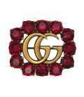 Brosa Gucci Red