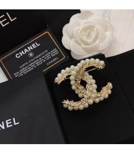 Brosa Chanel Natu
