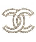 Brosa Chanel Rems
