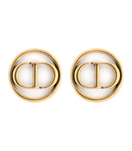 Cercei Christian Dior