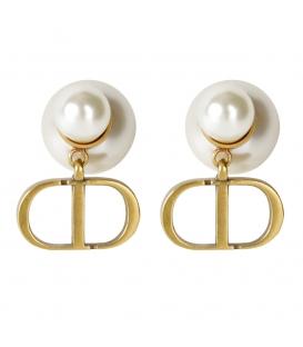 Cercei Christian Dior Pearls