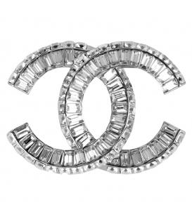Brosa Chanel Baguette